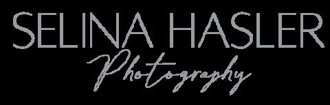Selina Hasler Photography